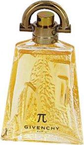 Givenchy Pi Edt 100 Ml Erkek Parfüm