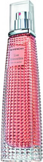 Givenchy Live Irresistible Edp 75 Ml Kadın Parfüm
