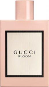 Gucci Bloom Edp 100 Ml Kadın Parfüm