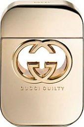 Gucci Guilty Edt 75 Ml Kadın Parfüm