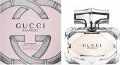 Gucci Bamboo Edt 75 Ml Kadın Parfüm