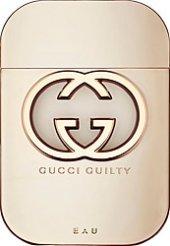 Gucci Guilty Eau EDT 75 ml Kadın Parfüm