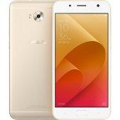Asus Zenfone Live Zb553kl 16 Gb Distribütör Garantili Cep Telefon