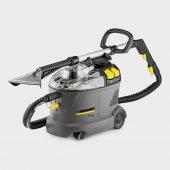 Karcher Pro Puzzi 400 Halı Yıkama Makinesi-2