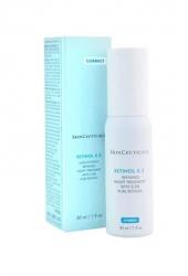 Skinceuticals Retinol 0.3 Cream 30ml