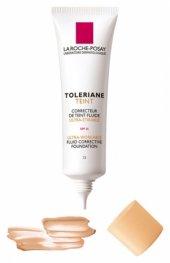 La Roche Posay Toleriane Teint Foundation Spf25...