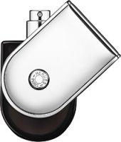 Hermes Voyage D' Hermes Edp 100 Ml Erkek Parfüm