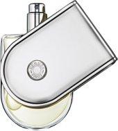 Hermes Voyage D' Hermes Edt 100 Ml Erkek Parfüm