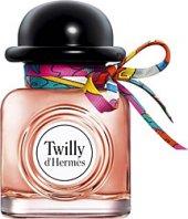 Hermes Twilly D' Hermes Edp 85 Ml Kadın Parfüm