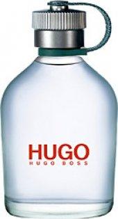 Hugo Boss Hugo Edt 125 Ml Erkek Parfüm