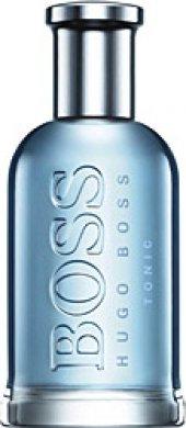 Hugo Boss Bottled Tonic Edt 100 Ml Erkek Parfüm