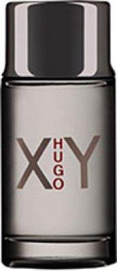 Hugo Boss Xy Edt 100 Ml Erkek Parfüm