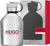 Hugo Boss Hugo Iced EDT 125 ml Erkek Parfüm