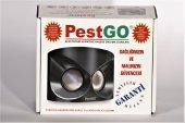 Pestgo Fs100 Elektronik Haşere Önleme Cihazı