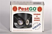 Pestgo Fs50 Elektronik Haşere Önleme Cihazı