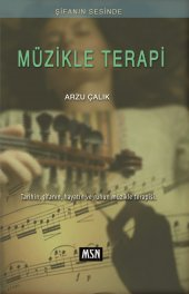 Müzikle Terapi