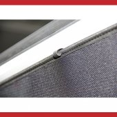 Citroen C-Elysee Takmatik Perde 2012-Sonrası-3