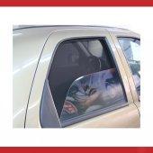 Citroen C-Elysee Takmatik Perde 2012-Sonrası-4