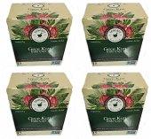 Gece Kızı Çayı 15 Süzen Poşet 4 Kutu