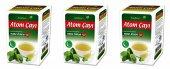 Naturpy Atom Çayı Nane Limon Çayı 3 Kutu