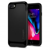 Iphone7 8 Kılıf, Spigen Neo Hybrid Herringbone Serisi