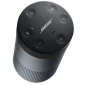 Bose SoundLink Revolve+ Bluetooth  Hoparlör Siyah-3