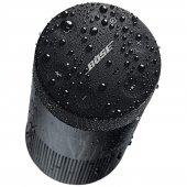 Bose SoundLink Revolve+ Bluetooth  Hoparlör Siyah-4