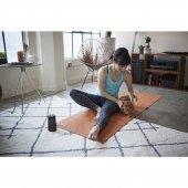 Bose SoundLink Revolve+ Bluetooth  Hoparlör Siyah-6