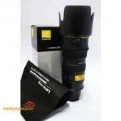 Nikon Lens Termos-3