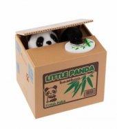 Para Yiyen Panda Kumbara