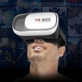 VR Box 2 Sanal Gerçeklik Gözlüğü-2