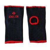 Delta Boks Eldiveni İçliği Hand 5