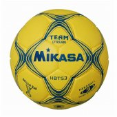 Mikasa Hbts3 Y Hentbol Topu N3
