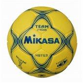 Mikasa Hbts2 Y Hentbol Topu N2