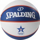 Spalding Euroleague Anadolu Efes Basketbol Topu...