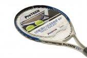 Protech 23 İnç Tenis Raketi M500