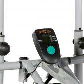 Fox Fitness Orbictrack 100 Eliptik Kondisyon Bisikleti-2