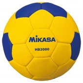 Mikasa Hb2000 Hentbol Maç Topu N2