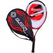 Busso 25 İnç 11 13 Yaş Çocuk Tenis Raketi Tr200...