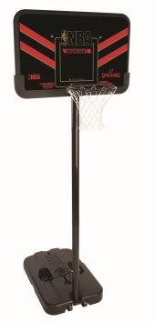 Spalding Ayarlanabilir Taşınabilir Basketbol...