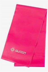 Busso 90x15 Cm Orta Direnç Seviyeli Pilates...