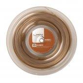 Luxilon Element 16l Bronze 200m Kordaj Wrz990106
