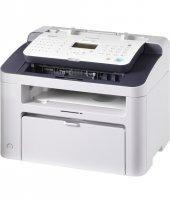 Canon L150 Lazer Fax