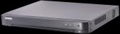 HAIKON DS-7204HQHI-K1 4 Kanal HD-TVI Kayıt Cihazı (3MP Lite)