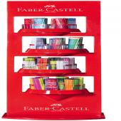 Faber Castell Kurşunkalem Standı (20 Gross 2880...