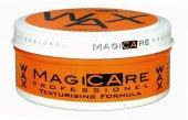 Magicare Wax 100ml Texturising Formula Turuncu Teneke
