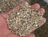 Vermikülit 2,5 Litre Tohum Çimlendirme Vermikulit ...