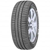 Michelin 195 60r15 88h Energy Saver + Grnx Oto Lastik