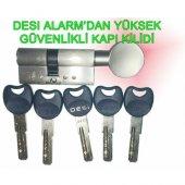 Desi Barel Desi Yüksek Güvenlikli Barel Türkiye De...
