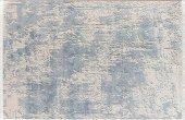Royal Hali Çinar 18A  100x200 cm
